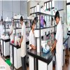Indian Institutes of Science Education and Research (IISER) -Thiruvananthapuram-Lab