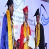 Indian Institutes of Science Education and Research (IISER) -Thiruvananthapuram-College Campus