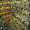 Imperial College London - Library