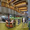 University of Canterbury-Library