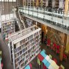 University of Canterbury - Library