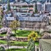 University of Otago-College Campus