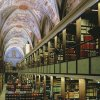 University of Oxford-Library