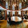 McGill University - Library
