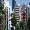 Auckland University of Technology-College Campus