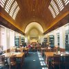 California Institute of Technology - Library