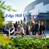 Edge Hill University - Gallery