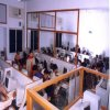 Management Education and Research Institute-Lab