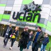University of Central Lancashire (UCLan) - Gallery