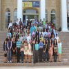 Texas Wesleyan University-Gallery