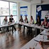 Oxford International Education Group - Gallery
