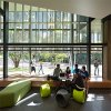 James Cook University (Brisbane)-Gallery