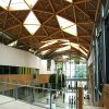 University of Exeter-Gallery