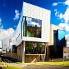University of Huddersfield-Gallery