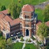 Oregon State University - Gallery