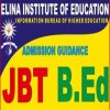 Elina Institute of Education-