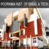 Poornima Institute of Engineering & Technology - (PIET)-campus