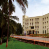 ICFAI Tech School-campus