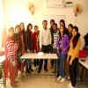 JD Institute of Fashion Technology - Pathankot-campus
