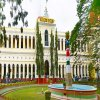 University of Mysore-campus