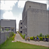 GH Patel College of Engineering & Technology-