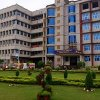 Maharana Pratap Dental College-Campus