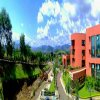 Symbiosis Institute of Technology [SIT]-