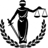 Panchami College of Law-