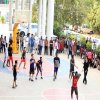 Indian Academy Group of Institutions-