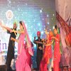 Dev Bhoomi Group of Institutions-Event