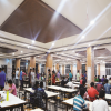 Dev Bhoomi Group of Institutions-campus