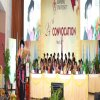 Manipal University-Convocation