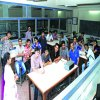 Thakur College of Engineering & Technology (TCET)-