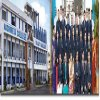 Nachiketa College of Computer Science - Commerce & Advanced Technology-1