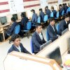Annai Vailankanni College of Engineering-