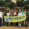 Motilal Nehru College-Other