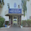 SK Patel Institute of Management & Computer Studies-