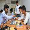Aditya College of Technology & Science-Sports