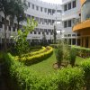 Aditya College of Technology & Science-Campus