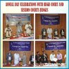 RN Patel Ipcowala School of Law and Justice, Vallabh Vidyanagar, Anand-Banner