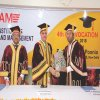 Ganga Group of Institutions-Convocation