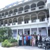 Maharshi Dayanand Law College-