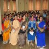 Patna Women's College-Teachers
