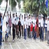 Dr Ambedkar Institute of Technology for Handicapped-Sports