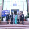 Fortune Institute of International Business (FIIB), Delhi