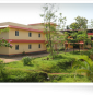 Mount Zion College of Engineering-Campus