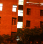 Institute of Management Technology (IMT) - Nagpur-Hostel