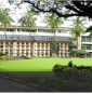 National Institute of Industrial Engineering - Mumbai (NITIE Mumbai)-Campus