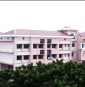 National Institute of Technology (NIT) - Silchar-Campus