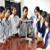 RSR Rungta College of Engineering & Technology (RSR-RCET)-Campus